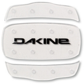 Dakine Modular Mat Stomp Pad 2013, Clear, medium