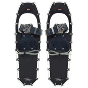 MSR Lightning Flash Snowshoes, Dirt White, medium
