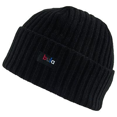 Bula Adam Kids Hat, , large