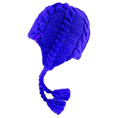 Bula Aran Peruvian Kids Hat, , large