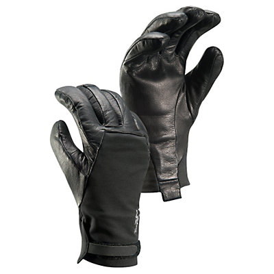 Arc'teryx Cam SV Gloves, , large