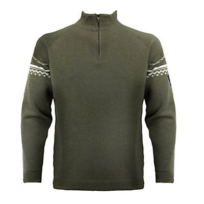Dale Of Norway Aktiven Mens Sweater, , large