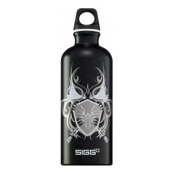 SIGG+ Demon Shield Water Bottle, , medium