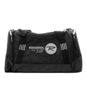 Rossignol Commando Cargo Duffle Bag 2013, Black, medium
