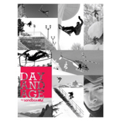 Sandbox presents Day and Age Snowboard DVD, , medium