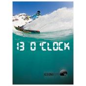 Alterna Films presents 13 O'clock Snowboard DVD, , medium