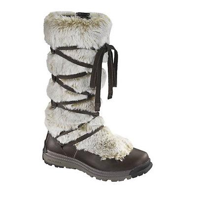Merrell Katia Waterproof Womens Boots, , large