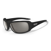 Revo Belay Sunglasses, Polished Black, medium