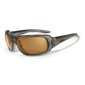 Revo Belay Sunglasses, Brown Smoke, medium