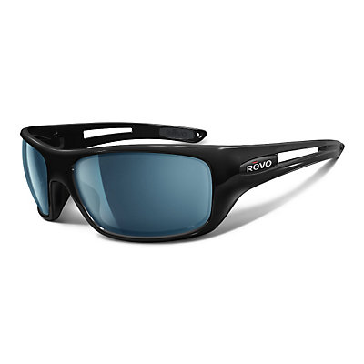 Revo Guide Sunglasses, , large