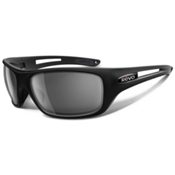 Revo Guide Sunglasses, Polished Black, medium