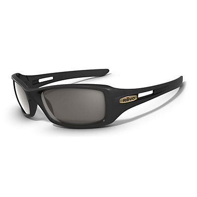 Revo Red Point Sunglasses, , large