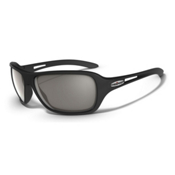 Revo Highside Sunglasses, Matte Black-Graphite, medium