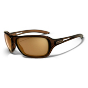 Revo Highside Sunglasses, Polished Rootbeer-Bronze, medium