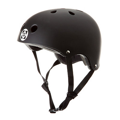 GTEC MF-2 Mens Skate Helmet, , large
