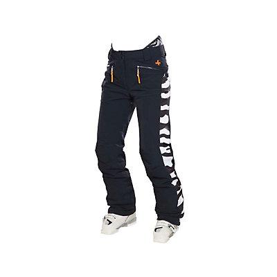 JC de Castelbajac Tiny STR Womens Ski Pants, , large