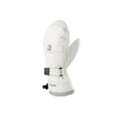 Hestra Cozy Mittens, Ivory-Off White, medium