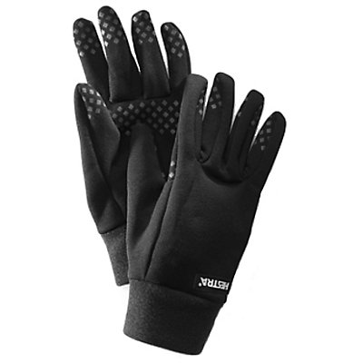 Hestra Power Stretch Glove Liners, , large