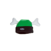 Mental Bone Head Ski Hat, Assorted, medium