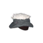 Mental Maverick Ski Hat, , medium