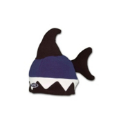 Mental Chomp Kids Hat, Assorted, medium