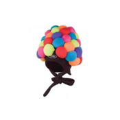 Mental Gumball Kids Hat, Assorted, medium