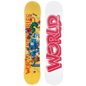World Industries Operation Boys Snowboard, , medium