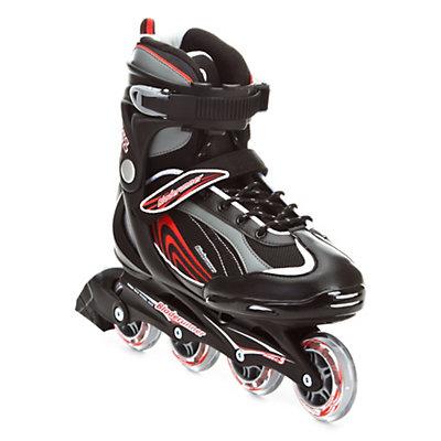Bladerunner Pro 80 Inline Skates, , viewer