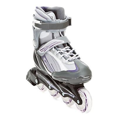 Bladerunner Pro 80 Womens Inline Skates, , large