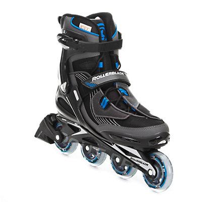 Rollerblade Spark 80 Inline Skates, , large