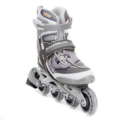 Rollerblade Spark 80 Womens Inline Skates, , viewer