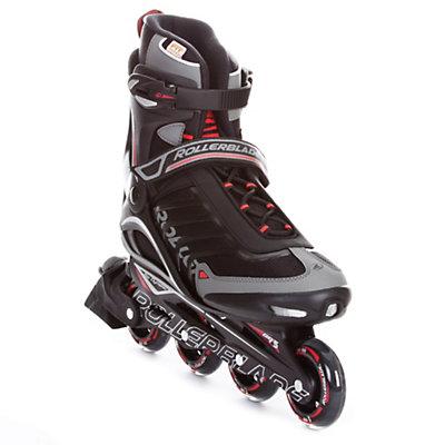 Rollerblade Spiritblade Inline Skates, , viewer