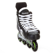 Reebok 3K Inline Hockey Skates 2013, , medium