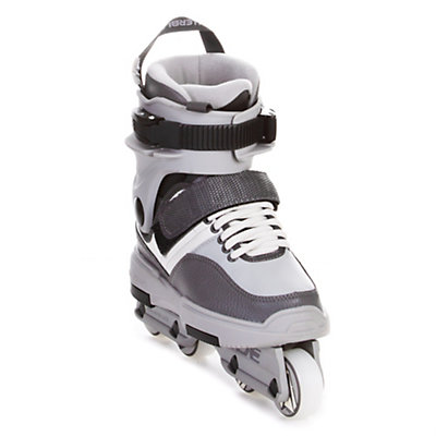 Rollerblade New Jack 3 Kids Aggressive Skates, , viewer