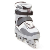 Rollerblade New Jack 3 Aggressive Skates, , medium