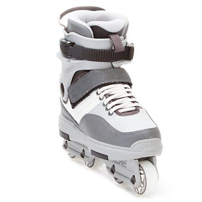 Rollerblade New Jack 3 Aggressive Skates, , large