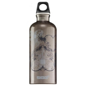 SIGG+ Heartbeat Water Bottle, , medium