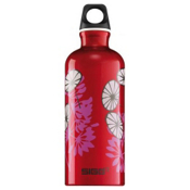 SIGG+ Flower Sprinkle Water Bottle, , medium