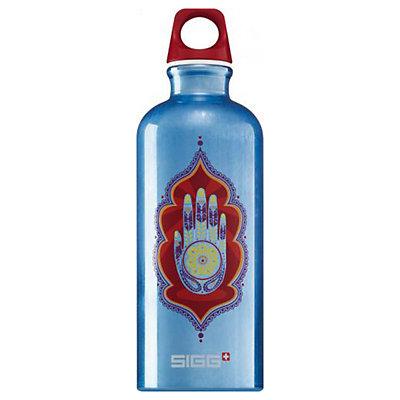 SIGG+ Peaceful Journey Water Bottle, , large