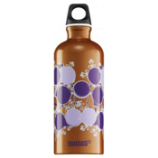 SIGG+ Wurthering Polka Water Bottle, , medium