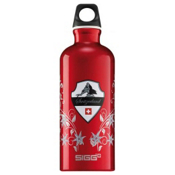 SIGG+ Edelswiss Water Bottle, , medium