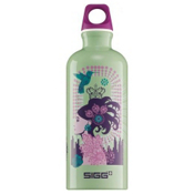 SIGG+ Fashion Medusa Water Bottle, , medium