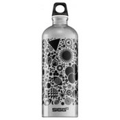 SIGG+ This is Not a Test Water Bottle, , medium