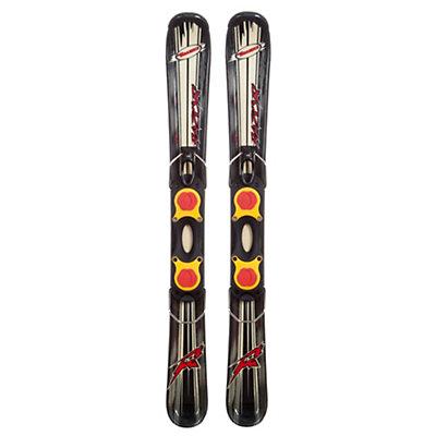 Boarder Razor Ski Boards, , large