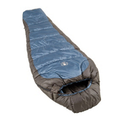 Coleman Taos Sleeping Bag, , medium