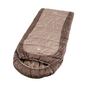 Coleman Everglades Sleeping Bag 2014, , medium