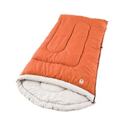 Coleman Sabine Sleeping Bag Sleeping Bag, , medium