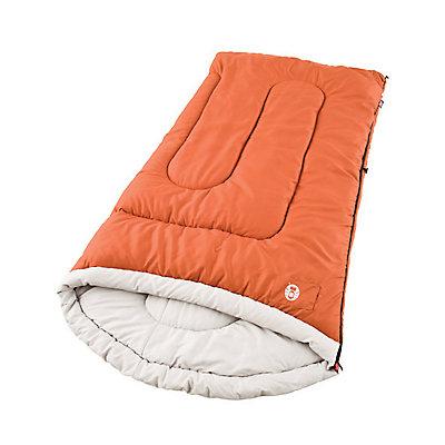 Coleman Sabine 20 Sleeping Bag, , large