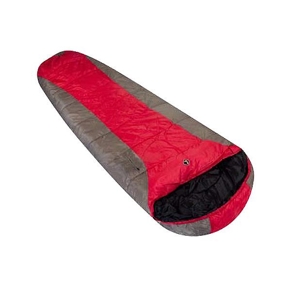 Ledge River -20 Sleeping Bag, , 600