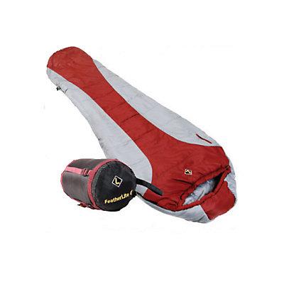 Ledge Featherlite Sleeping Bag Sleeping Bag, , large